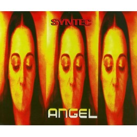 Syntec - Angel