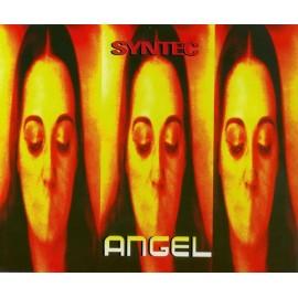 Syntec - Angel