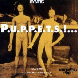 Syntec - P.u.p.p.e.t.s.!