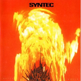 Syntec - Upper World