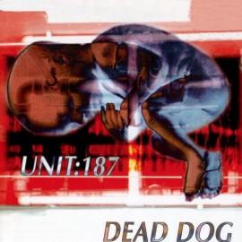 Unit:187 - Dead dog