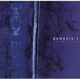 VNV Nation - Genesis.1