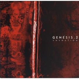 VNV Nation - Genesis.2