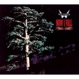 Wolfsheim - Now I Fall