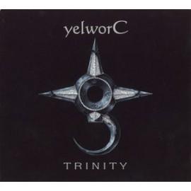 Yelworc - Trinity