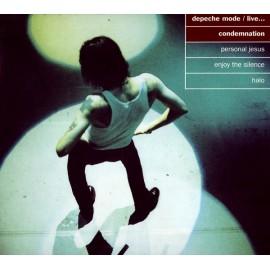 Depeche Mode - Condemnation 2
