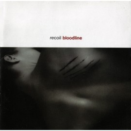 Recoil (Alan Wilder) - Bloodline