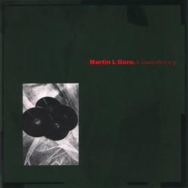 Martin L.Gore - Counterfeit Ep
