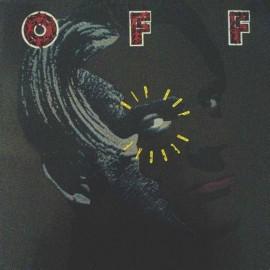 Off - Hip Hop Reggae