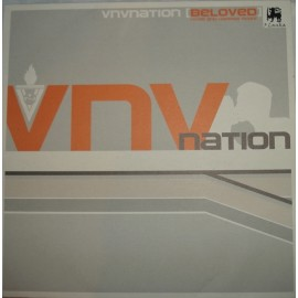 VNV Nation - Beloved.3