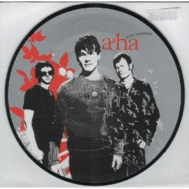 A-ha - Cosy Prisons