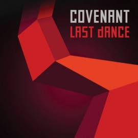 "Covenant - Last Dance (7"")"