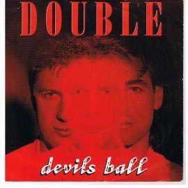 Double - Devils Ball
