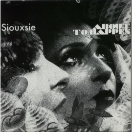 Siouxsie - About To Happen