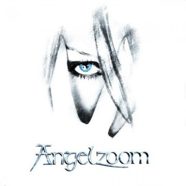 Angelzoom - Angelzoom