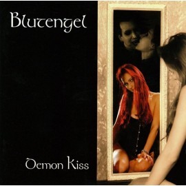 Blutengel - Demon Kiss
