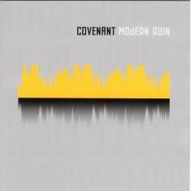 Covenant - Modern Ruin