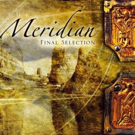 Meridian - Final Selection
