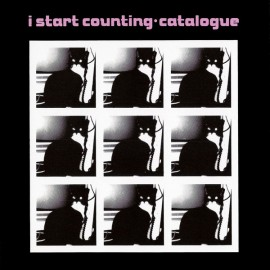 I Start Counting - Catalogue