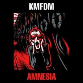 KMFDM - Amnesia