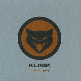 Klinik - Dark Surgery