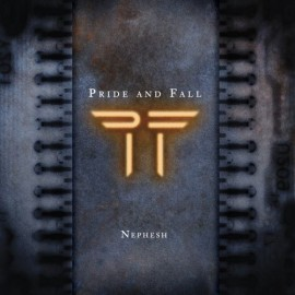 Pride and Fall - Nephesh