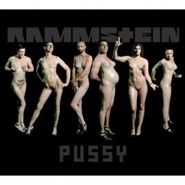Rammstein - Pussy