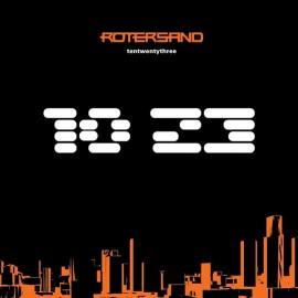 Rotersand - 1023