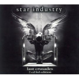 Star Industry - Last Crusades