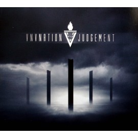 VNV Nation - Judgement