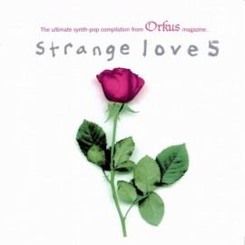 V.A. - Strangelove 5