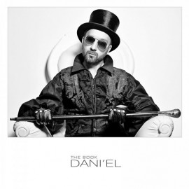Dani'el - The Book
