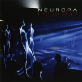 Neuropa - Plastique People