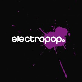 V.A. - Electropop Vol.7.