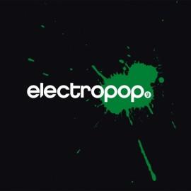 V.A. - Electropop Vol.9.