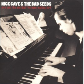 Nick Cave & The Bad Seeds - The One That I've Been Waiting for?