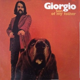 Giorgio Moroder - Son Of My Father