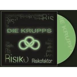 Krupps - RisikoFaktor
