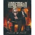 Till Lindemann (Rammstein Singer) - Skills In Pills