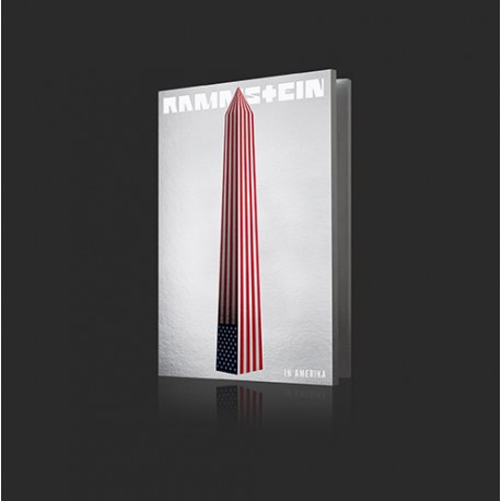 Rammstein - In Amerika