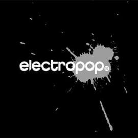 V.A. - ElectroPop 10