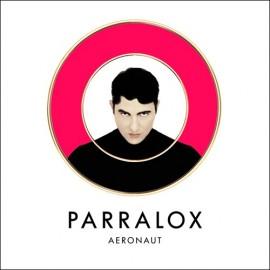 Parralox - Aeronaut (EPCD)