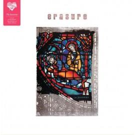 Erasure - Innocents (180 gramm Heavy Vinyl)