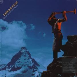 Depeche Mode - Construction Time Again (LP 2016)