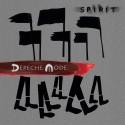 Depeche Mode - Spirit (2017. március 17.)