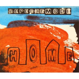 Depeche Mode - Home