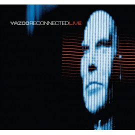 Yazoo - Reconnected - Live