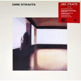 Dire Straits - I