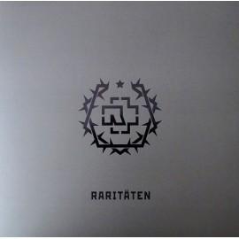 Rammstein - Raritaten