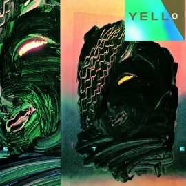 Yello - Stella